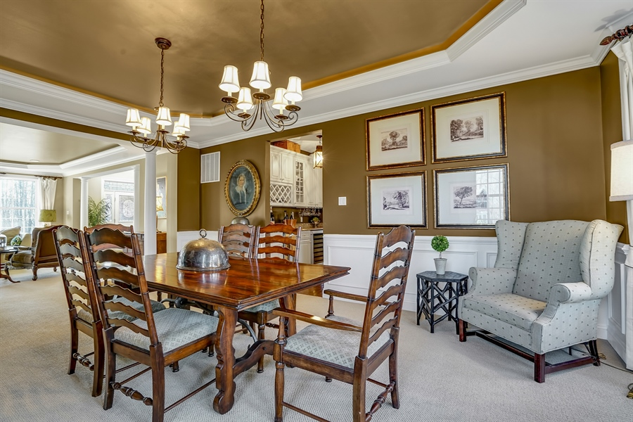 Real Estate Photography - 1609 Creagh Knoll Ln, Downingtown, PA, 19335 - Location 13