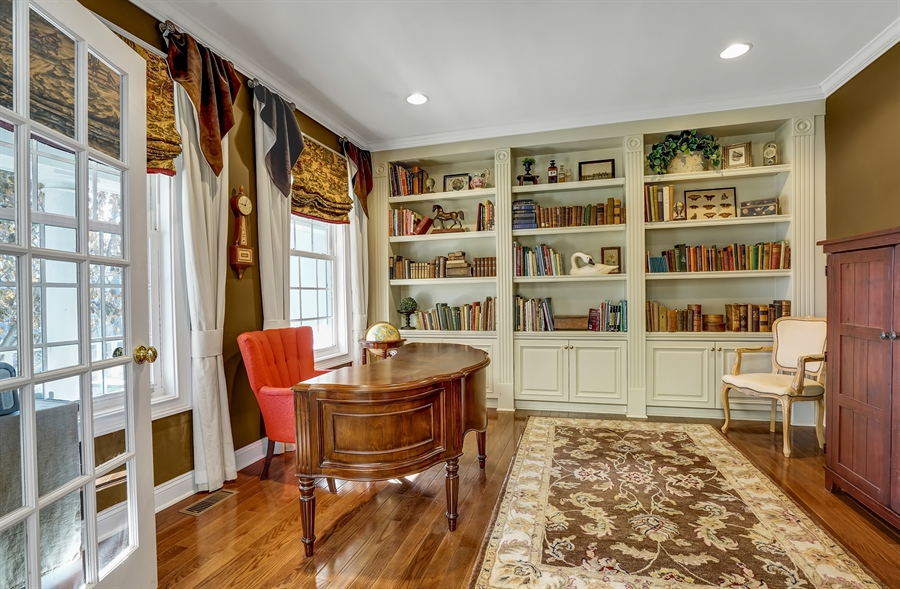 Real Estate Photography - 1609 Creagh Knoll Ln, Downingtown, PA, 19335 - Location 14