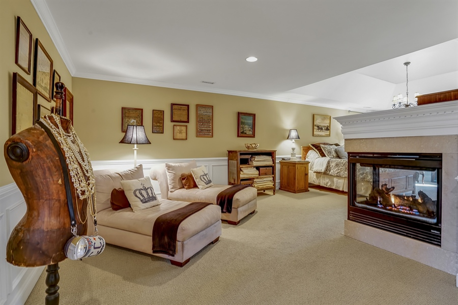 Real Estate Photography - 1609 Creagh Knoll Ln, Downingtown, PA, 19335 - Location 15