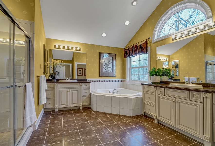 Real Estate Photography - 1609 Creagh Knoll Ln, Downingtown, PA, 19335 - Location 17