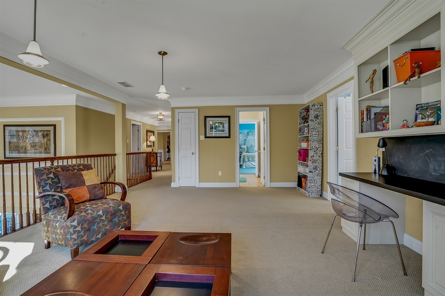 Real Estate Photography - 1609 Creagh Knoll Ln, Downingtown, PA, 19335 - Location 18