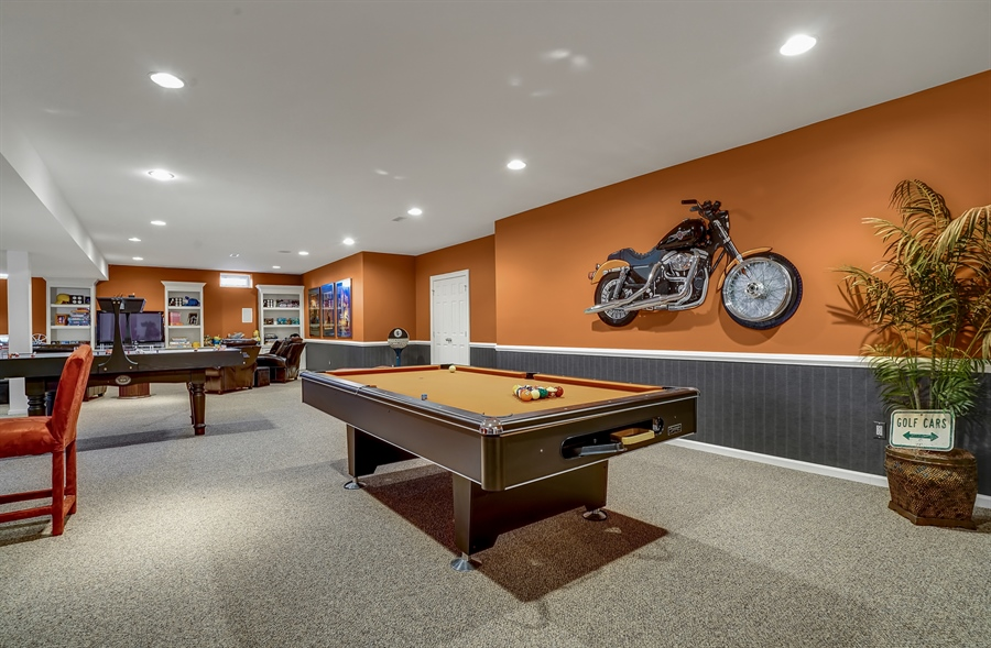Real Estate Photography - 1609 Creagh Knoll Ln, Downingtown, PA, 19335 - Location 23