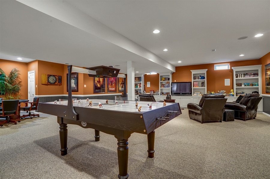 Real Estate Photography - 1609 Creagh Knoll Ln, Downingtown, PA, 19335 - Location 24