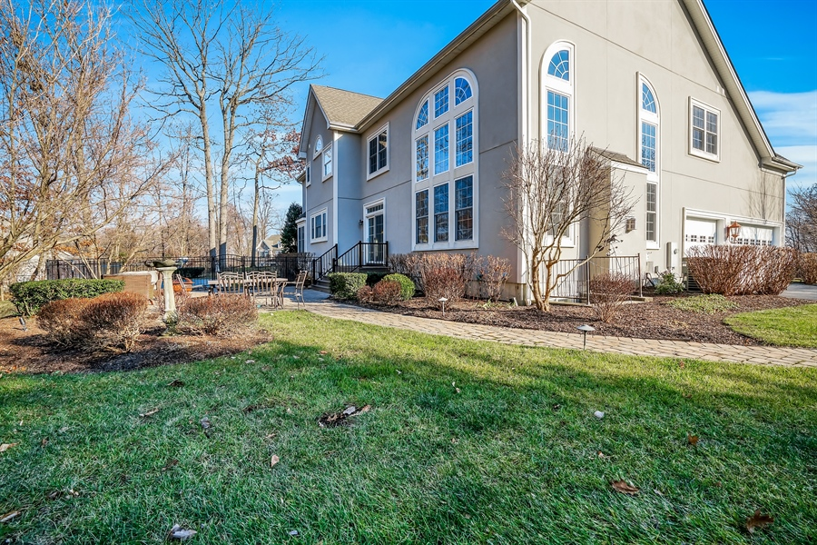 Real Estate Photography - 1609 Creagh Knoll Ln, Downingtown, PA, 19335 - Location 26