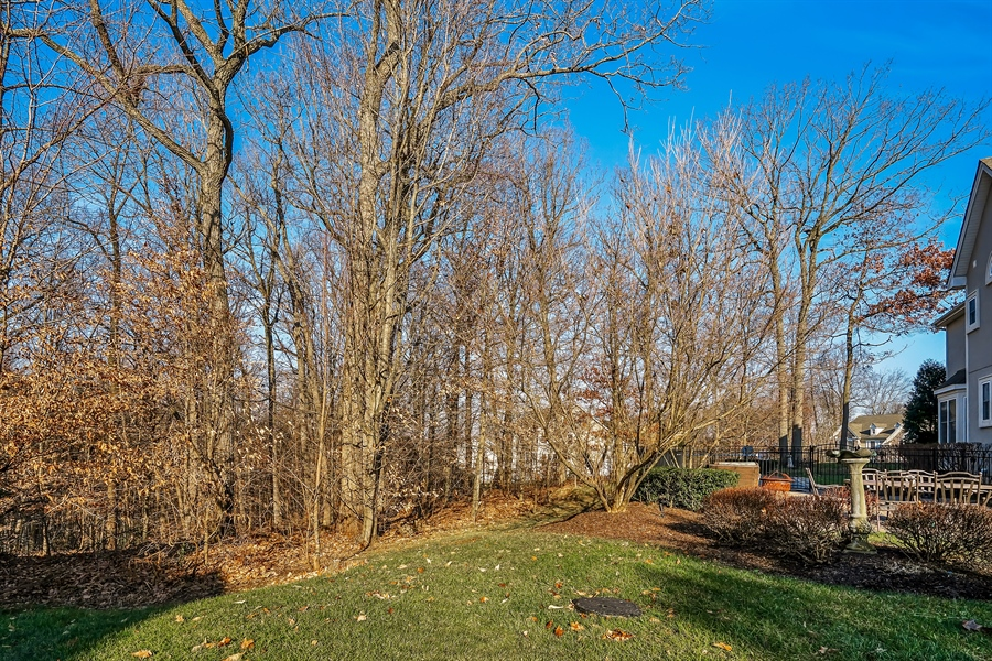 Real Estate Photography - 1609 Creagh Knoll Ln, Downingtown, PA, 19335 - Location 27