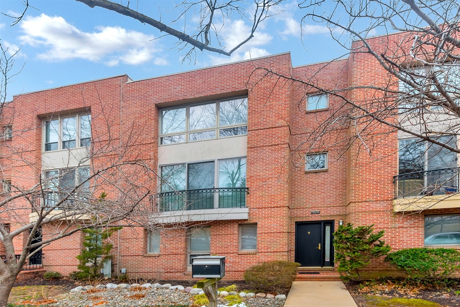 Real Estate Photography - 1203 Shallcross Ave, Wilmington, DE, 19806 - Location 1