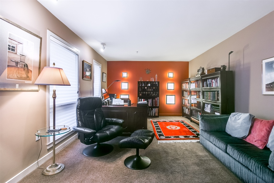 Real Estate Photography - 1203 Shallcross Ave, Wilmington, DE, 19806 - Location 3
