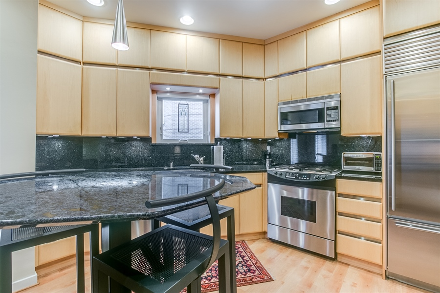 Real Estate Photography - 1203 Shallcross Ave, Wilmington, DE, 19806 - Location 13