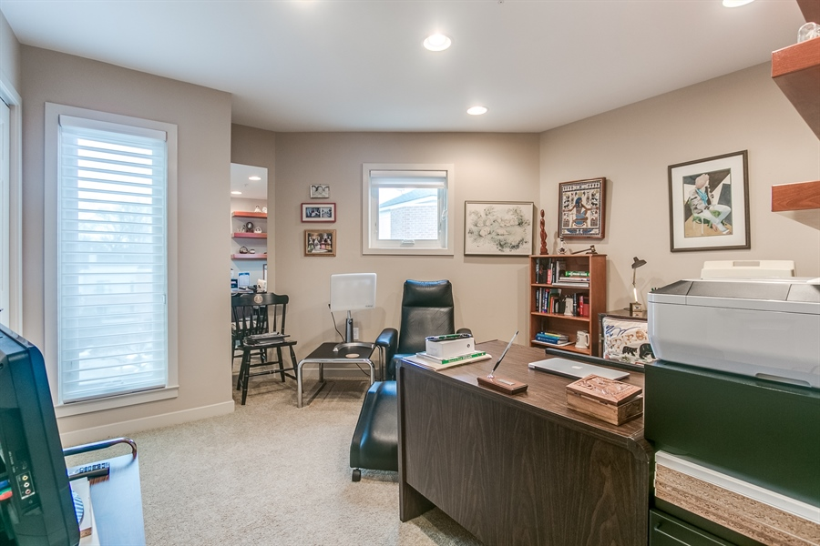 Real Estate Photography - 1203 Shallcross Ave, Wilmington, DE, 19806 - Location 15