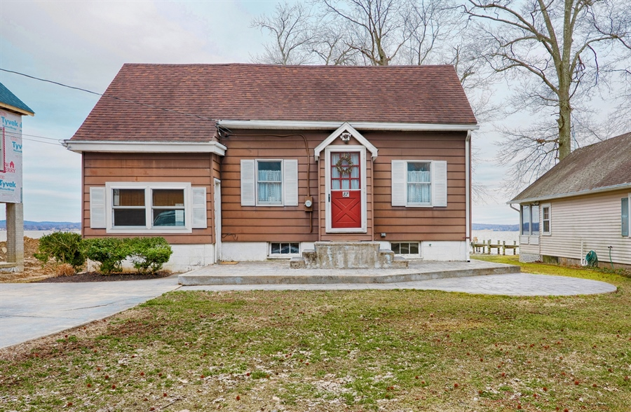 Real Estate Photography - 87 Kirk Rd, Perryville, MD, 21903 - Location 1