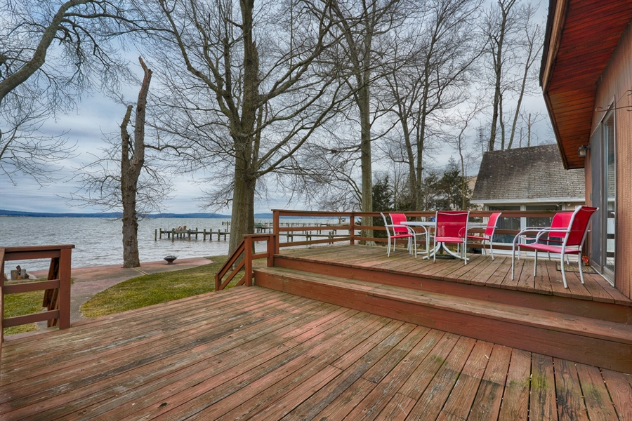 Real Estate Photography - 87 Kirk Rd, Perryville, MD, 21903 - Location 11