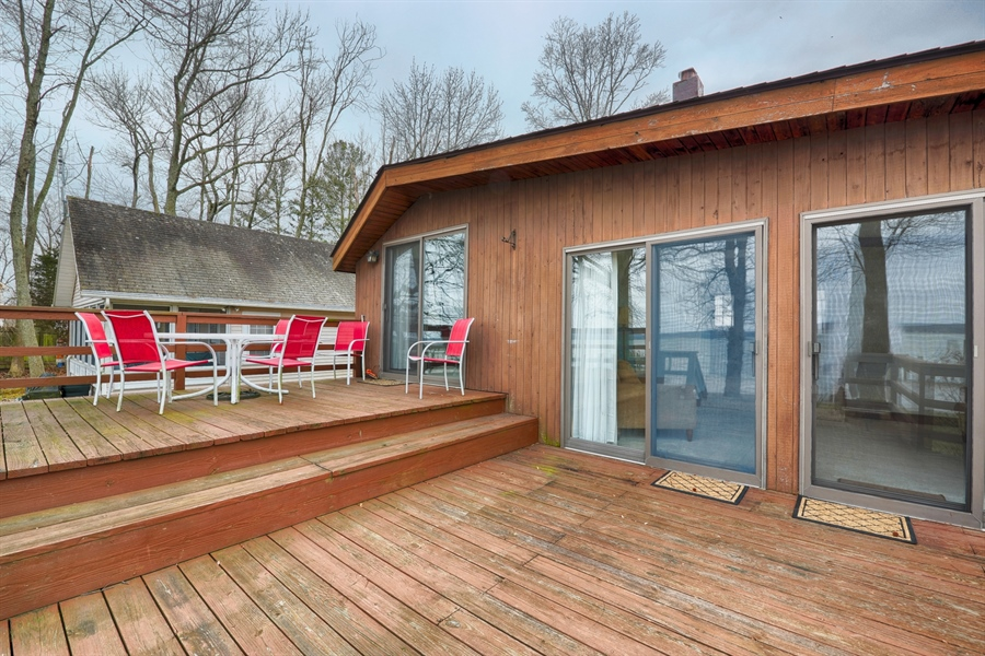 Real Estate Photography - 87 Kirk Rd, Perryville, MD, 21903 - Location 12