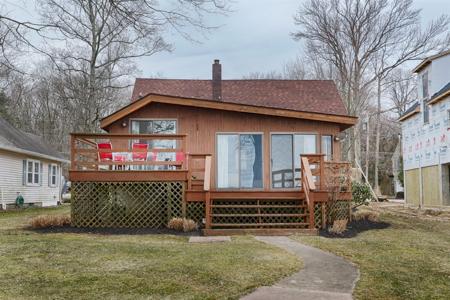 Real Estate Photography - 87 Kirk Rd, Perryville, MD, 21903 - Location 15