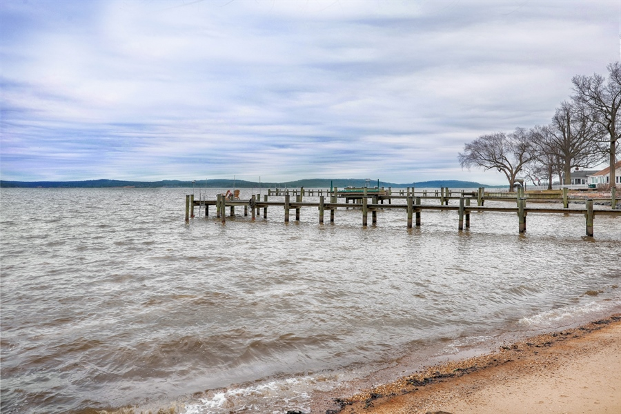Real Estate Photography - 87 Kirk Rd, Perryville, MD, 21903 - Location 19