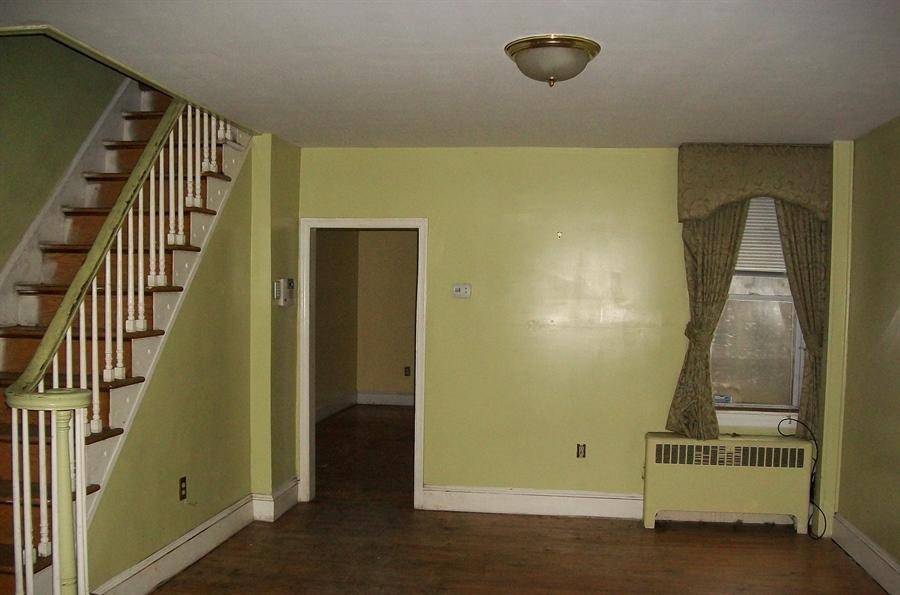Real Estate Photography - 720 N Scott St, Wilmington, DE, 19805 - Location 4