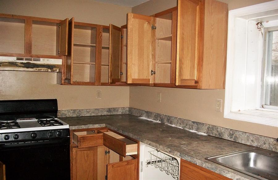 Real Estate Photography - 720 N Scott St, Wilmington, DE, 19805 - Location 6
