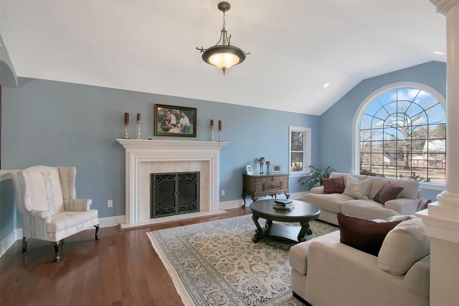 Real Estate Photography - 312 Longwood Road, Kennett Sqaure, DE, 19348 - Location 26