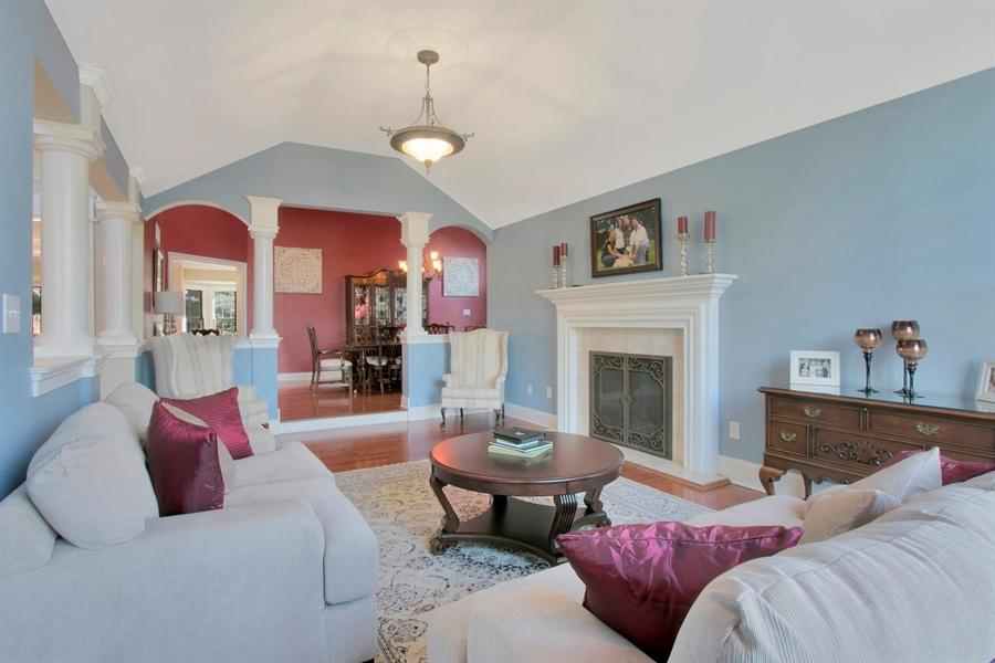 Real Estate Photography - 312 Longwood Road, Kennett Sqaure, DE, 19348 - Location 29