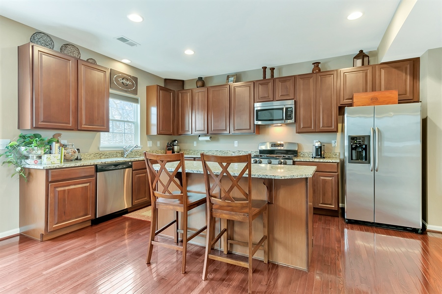 Real Estate Photography - 346 Wagon Wheel Ln, Hockessin, DE, 19707 - Location 5