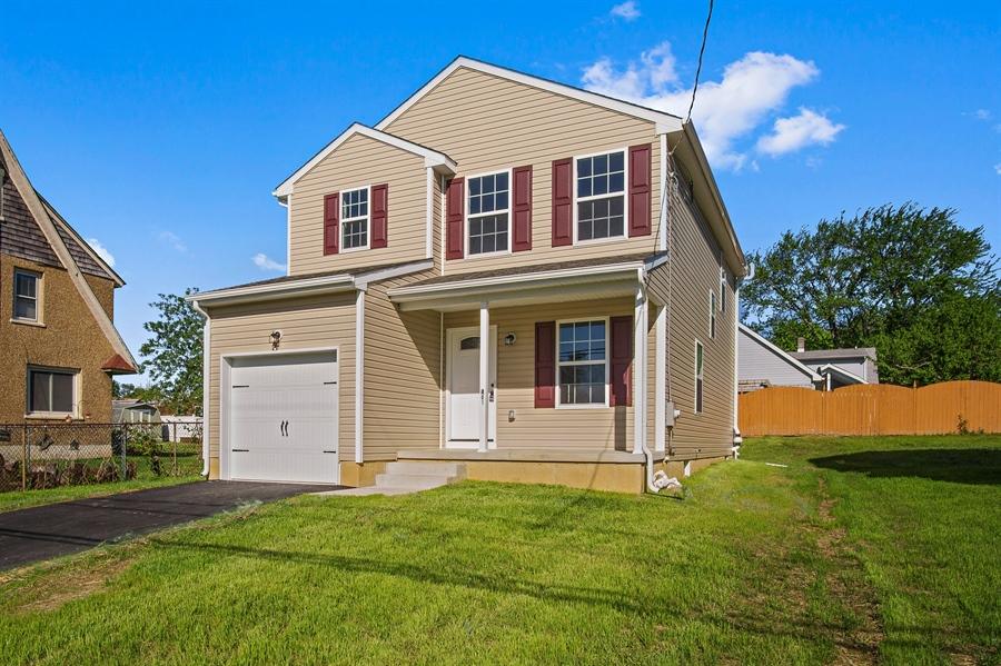 Real Estate Photography - 300 Virginia Ave, Wilmington, DE, 19805 - Location 1