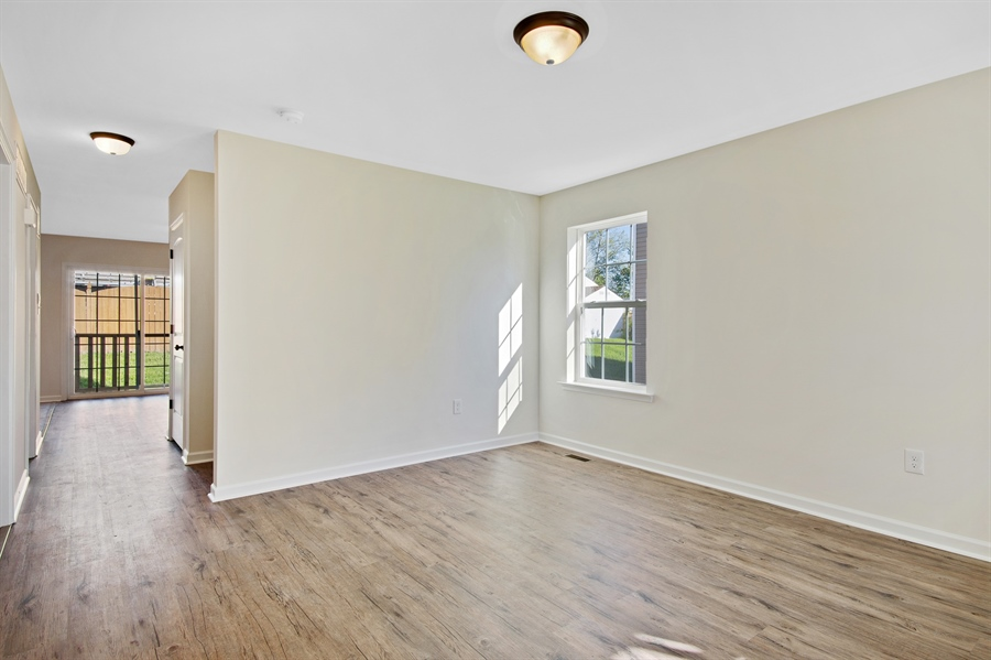 Real Estate Photography - 300 Virginia Ave, Wilmington, DE, 19805 - Location 4