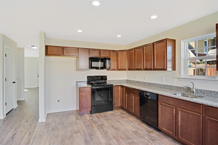 Real Estate Photography - 300 Virginia Ave, Wilmington, DE, 19805 - Location 5