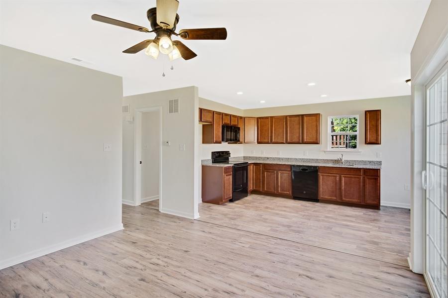 Real Estate Photography - 300 Virginia Ave, Wilmington, DE, 19805 - Location 8