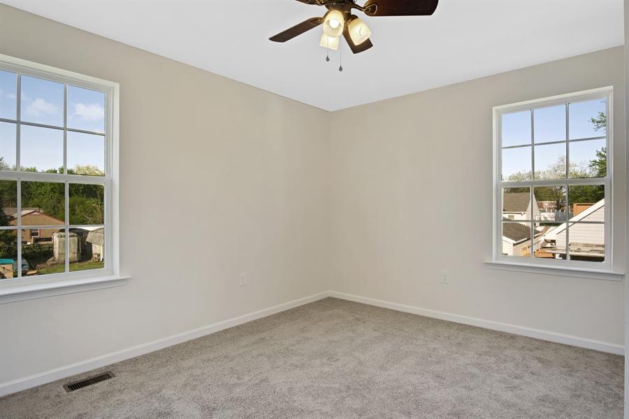 Real Estate Photography - 300 Virginia Ave, Wilmington, DE, 19805 - Location 15