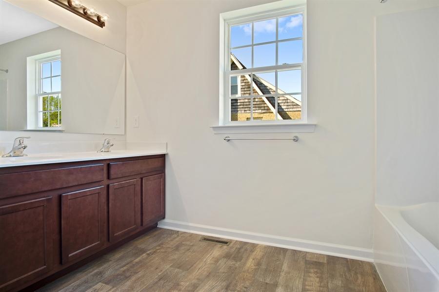 Real Estate Photography - 300 Virginia Ave, Wilmington, DE, 19805 - Location 16