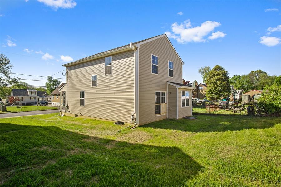 Real Estate Photography - 300 Virginia Ave, Wilmington, DE, 19805 - Location 20