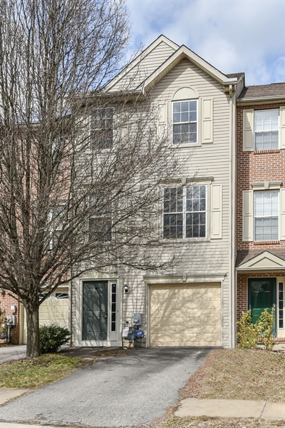 Real Estate Photography - 51 Mule Deer Ct, Elkton, MD, 21921 - Location 1