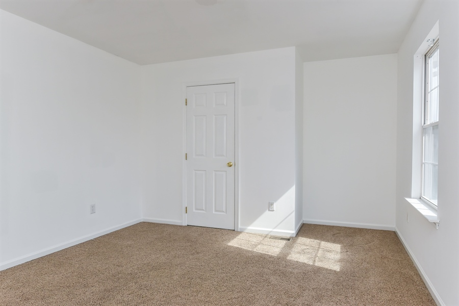 Real Estate Photography - 51 Mule Deer Ct, Elkton, MD, 21921 - Larger closet here. Lots of morning sun!