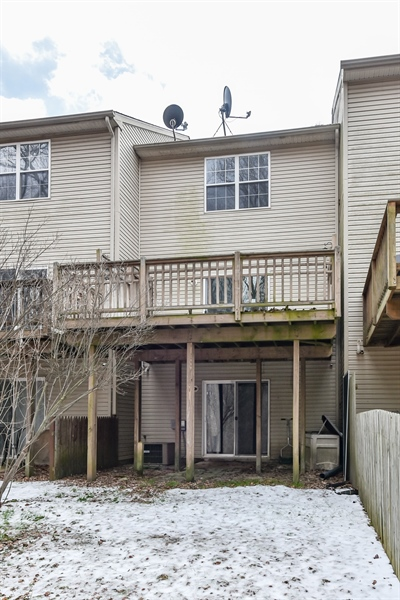 Real Estate Photography - 51 Mule Deer Ct, Elkton, MD, 21921 - Location 23
