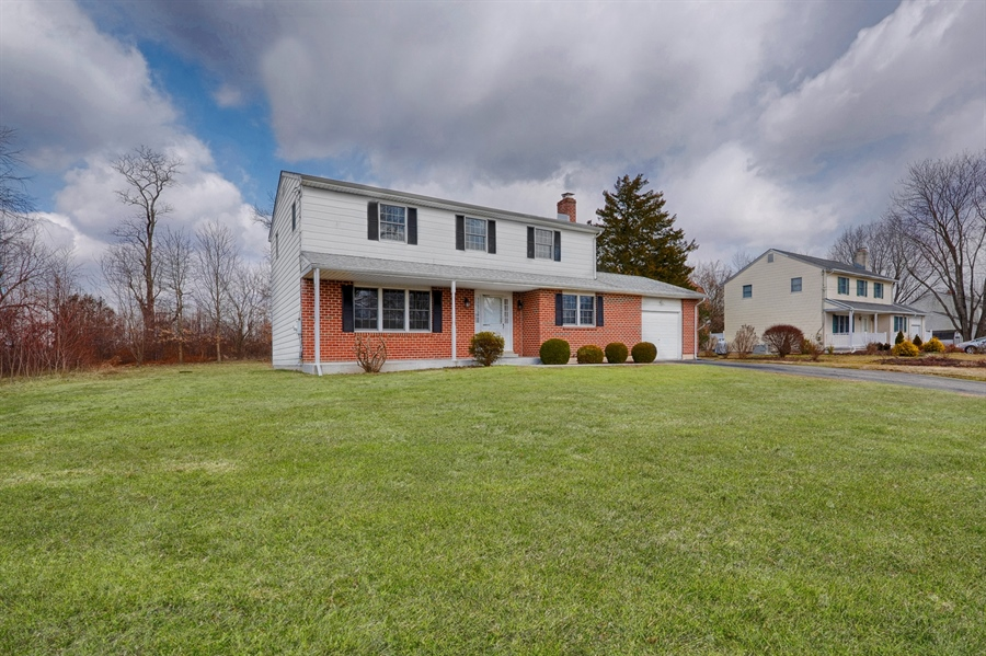 Real Estate Photography - 25 Kennedy Blvd, Elkton, MD, 21921 - READY TO MOVE IN, COME SEE