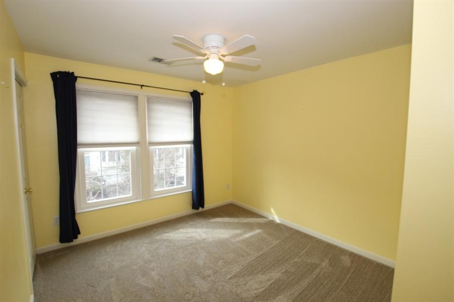 Real Estate Photography - 116 Steven Ln, Wilmington, DE, 19808 - Second bedroom
