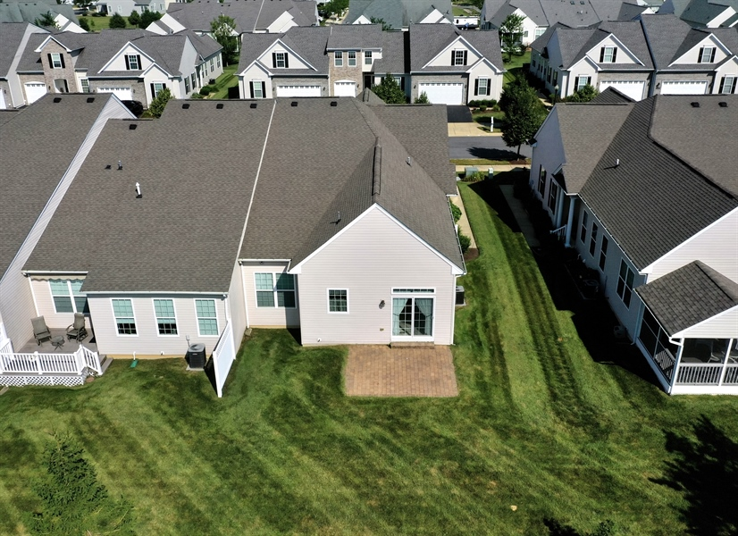 Real Estate Photography - 307 Obelisk Ln, Middletown, DE, 19709 - Location 3