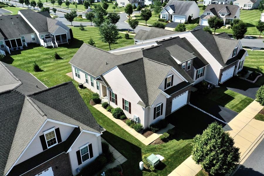 Real Estate Photography - 307 Obelisk Ln, Middletown, DE, 19709 - Location 17