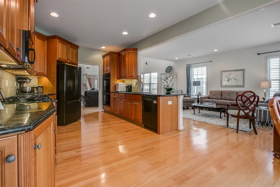 Real Estate Photography - 109 Crescent Rd, Landenberg, PA, 19350 - Another View