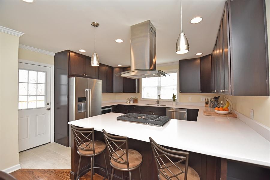 Real Estate Photography - 2210 Marsh Rd, Wilmington, DE, 19810 - Location 7