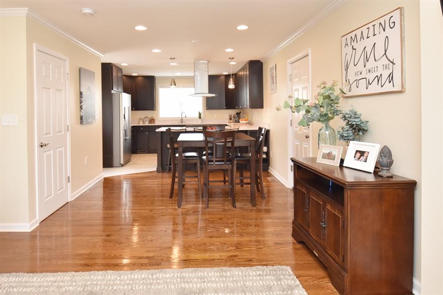 Real Estate Photography - 2210 Marsh Rd, Wilmington, DE, 19810 - Location 8