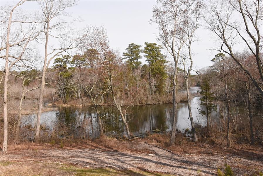 Real Estate Photography - 28544 Cynthia Marie Dr, Millsboro, DE, 19966 -
