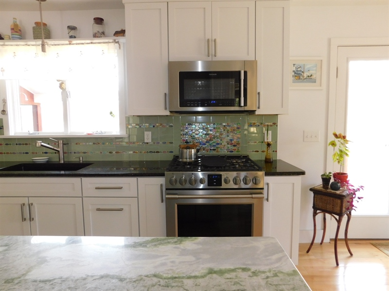Real Estate Photography - 28544 Cynthia Marie Dr, Millsboro, DE, 19966 - Location 14