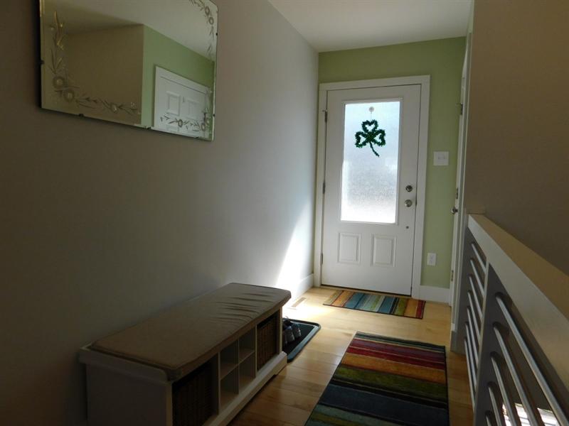 Real Estate Photography - 28544 Cynthia Marie Dr, Millsboro, DE, 19966 - Location 21