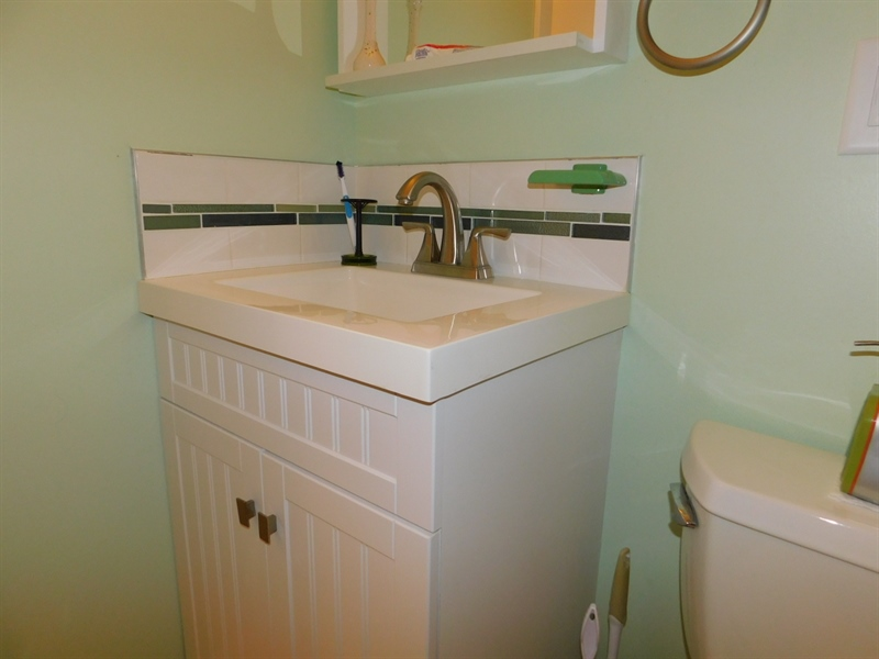 Real Estate Photography - 28544 Cynthia Marie Dr, Millsboro, DE, 19966 - Location 28