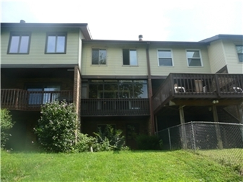 Real Estate Photography - 4956 S Tupelo Turn, Wilmington, DE, 19808 - Location 18