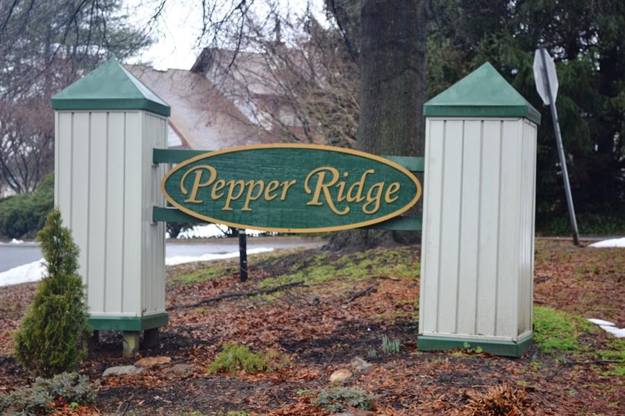 Real Estate Photography - 4956 S Tupelo Turn, Wilmington, DE, 19808 - Location 22