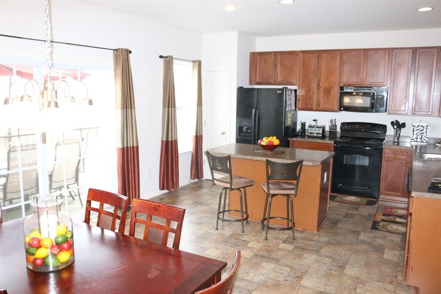Real Estate Photography - 433 Jacobsen Dr, Newark, DE, 19702 - Location 18