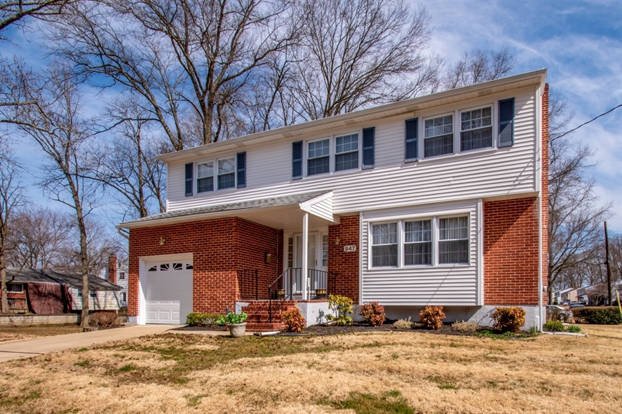 Real Estate Photography - 947 Rahway Dr, Newark, DE, 19711 - Welcome to 947 Rahway Dr