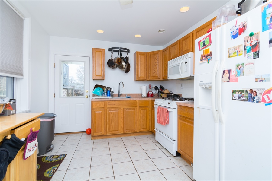 Real Estate Photography - 2408 W 6th St, Wilmington, DE, 19805 - Location 5