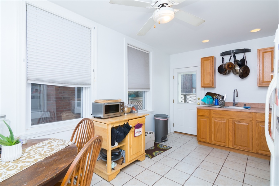 Real Estate Photography - 2408 W 6th St, Wilmington, DE, 19805 - Location 7